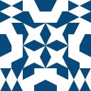l3l4c7_h4t's gravatar image