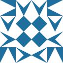 ALI_KH_Y's gravatar image
