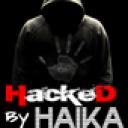 Haika's gravatar image