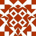 alisadr's gravatar image