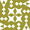 CodePlas's gravatar image