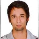 iman2420's gravatar image