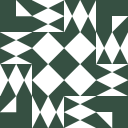 yaghoon's gravatar image