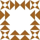 amir's gravatar image