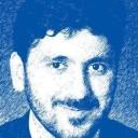 Mostafa's gravatar image