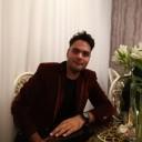behzad_azizan's gravatar image