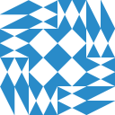 miladziveh's gravatar image