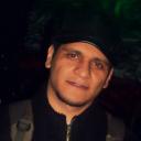 talebihamid's gravatar image